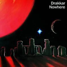 drakkar-nowhere