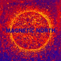 mag-north