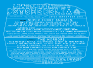 liverpool-psychfest